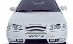 Тюнинг ВАЗ 2110-2111-2112 - мультимедийное руководство по тюнингу автомобиля. руководство по эксплуатации и...