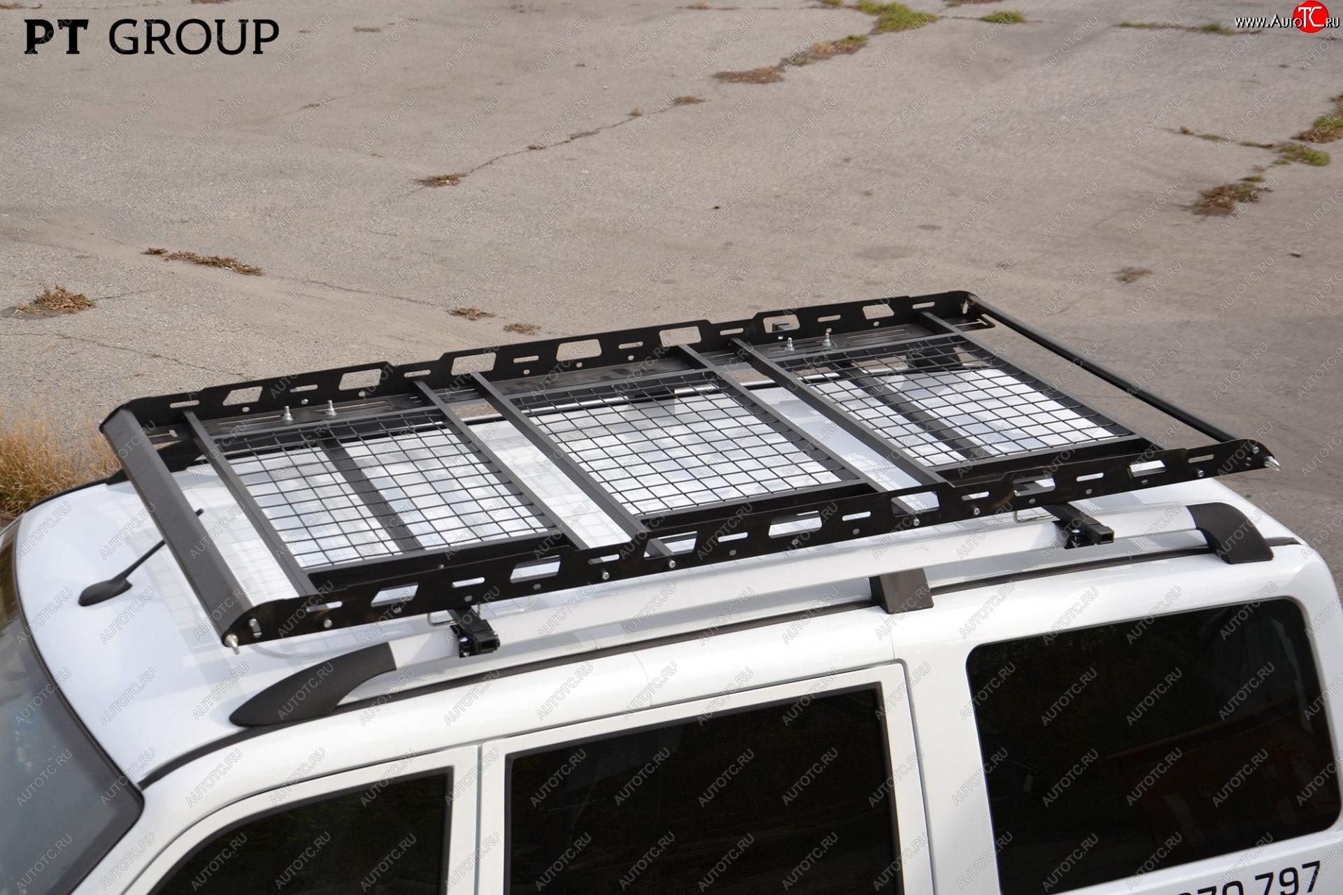 Экспедиционный багажник на транспортер цепочка конвейер